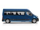 fleet-bus.jpg