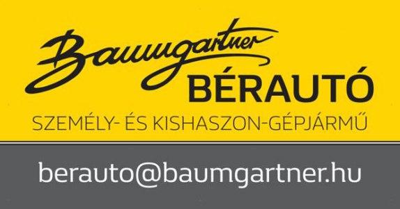 baumgartner_autokolcs_620_325-ujramentve.jpg
