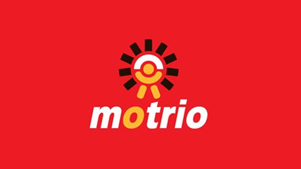 motrio.png